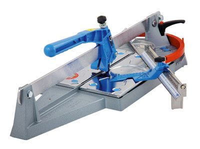 Push Or Pull Manual Tile Cutters Which Is The Best Solution Montolit